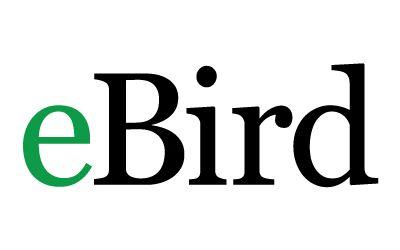ebird_logo_400x250