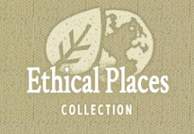 ethical-places_collection_line