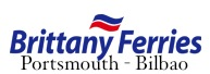brittany-ferries-homepage2 copia