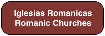 Boton romanicas